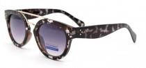 عینک آفتابی 12857 مدل 23563 cityvision