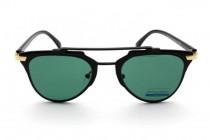 عینک آفتابی 12857 مدل 23562 cityvision