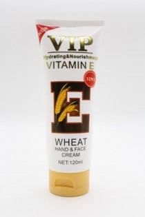 کرم E ویتامین 3 در 1 VIP کد 14170 (viva)