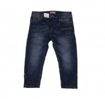 شلوار جینز 13722 سایز 9 تا 13 سال مارک OVS