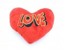 بالشت قلبی پولشی کد17506