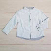 پیراهن پسرانه 20108 سایز 3 تا 12 سال مارک BEST CREW