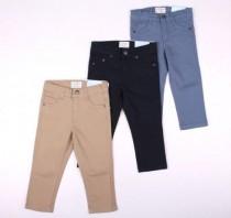 شلوار جینز پسرانه 13695 impidimpi