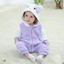 سرهمی پشمی عروسکی 111111 (BAM)