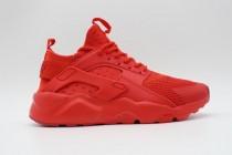 کفش اسپورت مردانه NIKE کد 700399