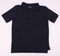 تی شرت پسرانه 13161 george