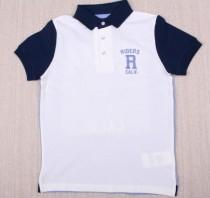 تی شرت پسرانه 13605 Mayoral