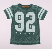 تی شرت پسرانه 13580 Rebel