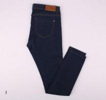 شلوار جینز زنانه 100493