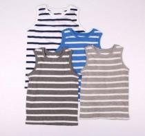 تی شرت پسرانه 13697 inextens
