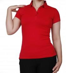 تی شرت زنانه 13255 مارک PIAZA ITALIA