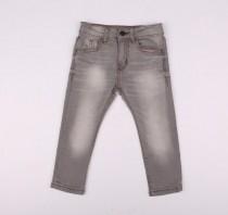 شلوار جینز 13377 سایز 4 تا 14 سال مارک ZARA