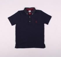 تی شرت پسرانه 13472 سایز 5 تا 8 سال مارک OFFSPRING KIDS