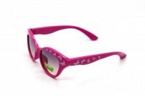 عینک افتابی بچه گانه کد 14607 (VAL)