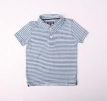 تی شرت پسرانه 12192 سایز 12 ماه تا 16 سال مارک TOMMY