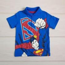 تی شرت پسرانه 19997 سایز 18 ماه تا 5 سال