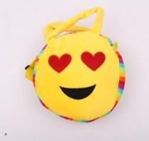 کیف 13400 مارک emoji
