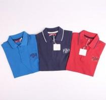 تی شرت پسرانه 12213 سایز 12 تا 16 سال مارک EX PLANET