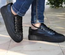 کفش  12269 سایز 36 تا 41