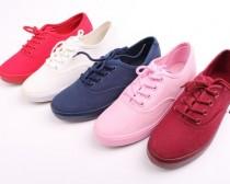 کفش  زنانه  12289 سایز 36 تا 41 مارک CONVINCE