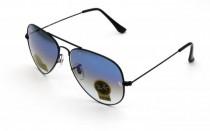 عینک افتابی valentine کد 14594 (VAL)