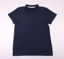 تی شرت زنانه 13254 lalivie