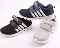 کفش اسپورت 12309 سایز 26 تا 31