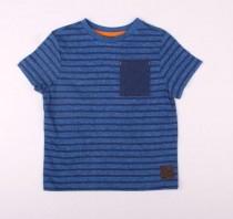 تی شرت پسرانه 13217 سایز 18 ماه F&F