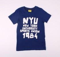 تی شرت پسرانه 13064 سایز 12 ماه تا 6 سال impidimpi