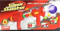 تفنگ پرتابی اسباب بازی کد 800190 (ANJ)