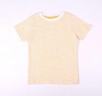 تی شرت پسرانه 13217 کد 5 سایز 12 ماه تا 7 سال  M&S