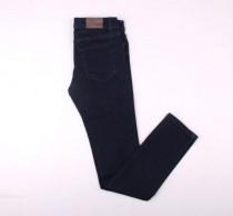 شلوار جینز زنانه RAINBOW 13207