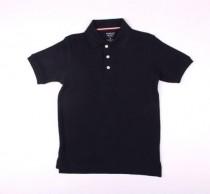 تی شرت یقه دار پسرانه FRENCHTOAST 13249
