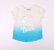تی شرت دخترانه 13231 GIRPAWEAR