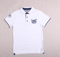تی شرت پسرانه 12456 سایز 10 تا 14 سال مارک CREEKS