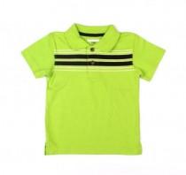 تی شرت پسرانه 13154 سایز 2 تا 5 سال Garanimals