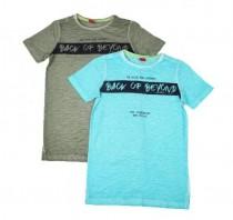 تی شرت پسرانه 13219