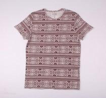 تی شرت مردانه 13201 FSBN