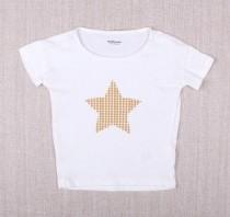 تی شرت پسرانه 13092 سایز 1 تا 5 سال Vertbaudet
