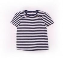 تی شرت دخترانه 13086 سایز 9 ماه تا 5 سال George