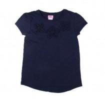 تی شرت دخترانه 13115 F&F