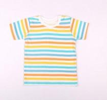 تی شرت پسرانه 13093 سایز 6 تا 24 ماه CHEROKEE