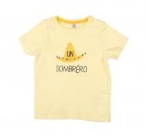 تی شرت پسرانه 13106