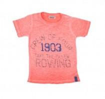 تی شرت پسرانه 13118