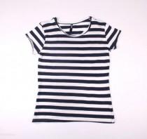 تی شرت زنانه 13074 Colors
