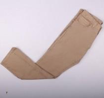 شلوار جینز مردانه 12529  مارک akademiks