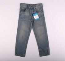 شلوار جینز پسرانه 12582 مارک IMPIDIMPI