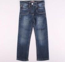 شلوار جینز پسرانه 12583 مارک impidimpi