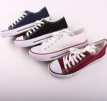 کفش اسپورت 12288 مارک CONVINCE