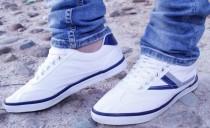 کفش مردانه 12600 مارک rock